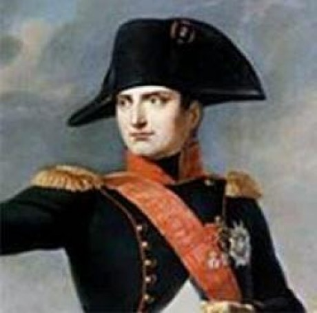French Revolution and Napoleon Bonaparte - Photo album ...
